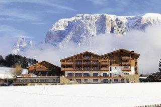 Golf Gourmet & Relax Hotel Emmy - Italien - Trentino & Südtirol