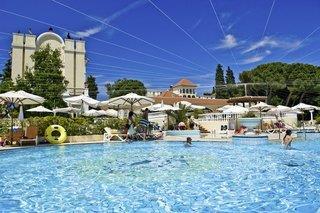 Hotel Katarina - Kroatien - Kroatien: Istrien
