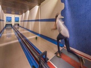 Hotel AlpenClub Schliersee - Deutschland - Bayerische Alpen