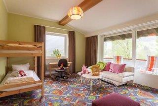Hotel Bavaria Pfronten - Deutschland - Allgäu