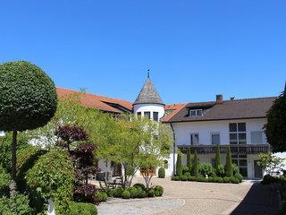 Hotel Christiane - Runding - Deutschland