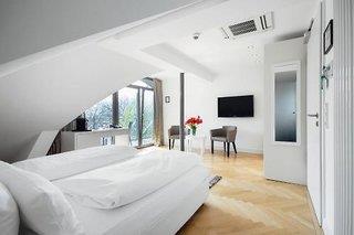 Hotel Seehof Uhldingen