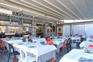Hotel Orange - Italien - Rom & Umgebung
