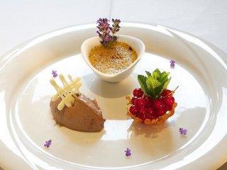 Hotel Bären Titisee - Deutschland - Hochschwarzwald