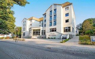 Hotel Morada Arendsee - Deutschland - Mecklenburg Ostseeküste