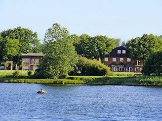Hotel Klees - Insel Fehmarn - Deutschland