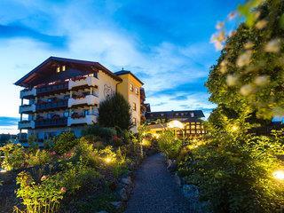 Hotel Kastenholz - Deutschland - Eifel & Westerwald