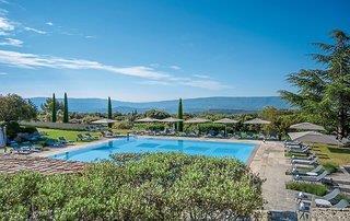 Hotel Les Bories - Frankreich - Provence-Alpes-Côte d'Azur