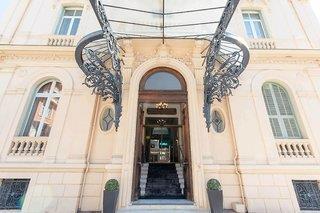 Hotel Vendome - Nizza - Frankreich