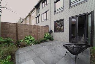 Hotel Bell - Niederlande - Niederlande