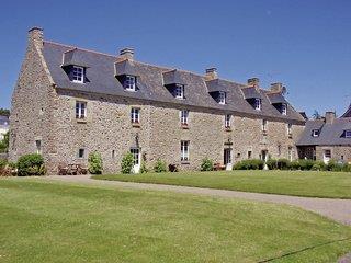Hotel Le Manoir Saint Michel