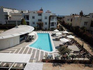 Hotel Evdokia - Griechenland - Kreta