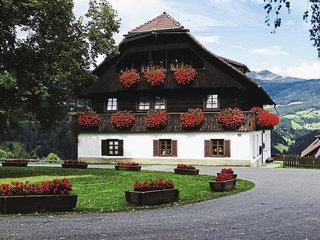 Hotel Birkenhof Afritzer See - Österreich - Kärnten