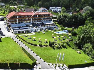 Hotel Schönblick Velden - Österreich - Kärnten