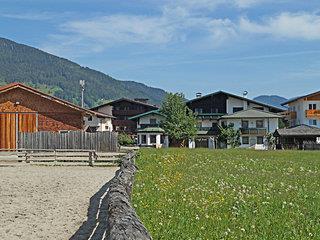 Hotel Sieglhub - Österreich - Salzburg - Salzburger Land