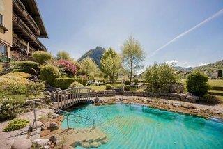 Hotel Sonnleitn - Fuschl Am See - Österreich