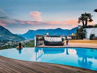 Hotel Golserhof - Italien - Trentino & Südtirol