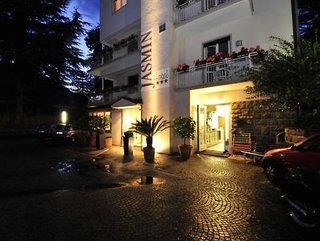 Hotel Jasmin - Italien - Trentino & Südtirol