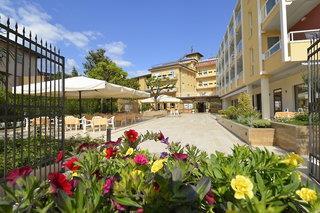 Hotel Bisesti - Italien - Gardasee