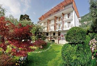 Hotel Ariston - Italien - Gardasee