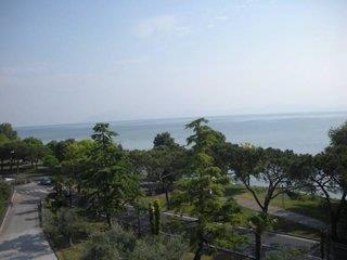 Hotel Mirabello - Sirmione - Italien