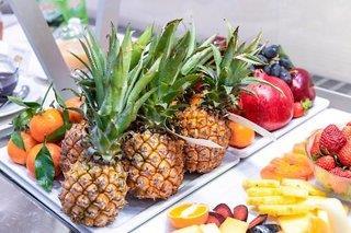 Park Hotel Imperial - Italien - Gardasee