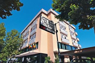 Hotel Park Miriam