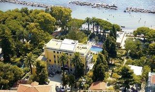 Hotel Eden Park - Italien - Ligurien