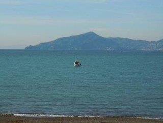 Hotel Nettuno - Italien - Ligurien