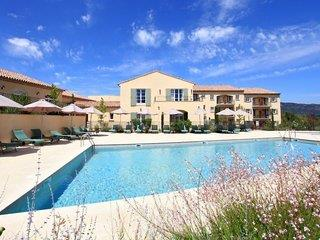 Hotel Les Domaines de Saint Endreol - Frankreich - Côte d'Azur