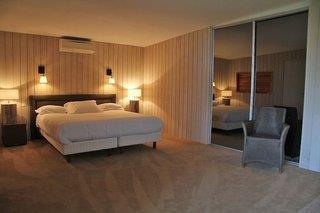 Hotel Kyriad de La Plage Arcachon