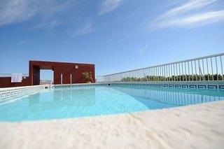 Hotel BEST WESTERN Atrium - Frankreich - Côte d'Azur