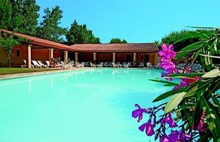 Hotel Le Mas Des Sables