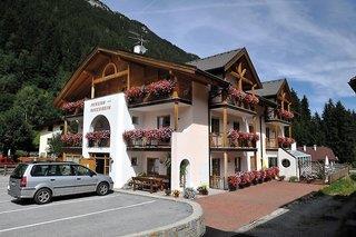 Hotel Rosenheim - Ratschings (Eisacktal) - Italien