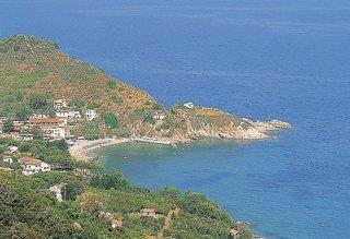 Hotel Barsalini - Italien - Elba