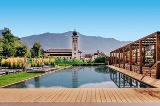 Hotel Schwarzschmied - Italien - Trentino & Südtirol