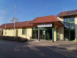 Hotel Acron Quedlinburg - Quedlinburg - Deutschland