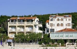 Hotel Segetski Dvori - Kroatien - Kroatien: Mitteldalmatien
