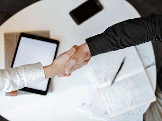 Hotel Ibis Stuttgart City ehemals Ibis am Löwentor - Deutschland - Baden-Württemberg