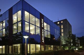 Arvena Park Hotel - Deutschland - Franken
