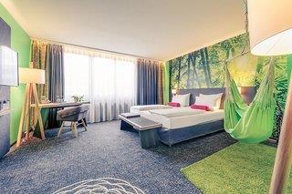 Hotel Mercure München City Center - Deutschland - München