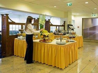 Hotel Excelsior - Deutschland - Hessen