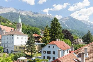 Hotel Tautermann - Innsbruck - Österreich