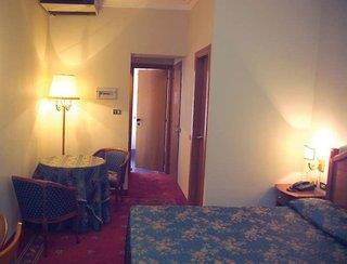 Hotel Minotel Giorgi - Italien - Rom & Umgebung