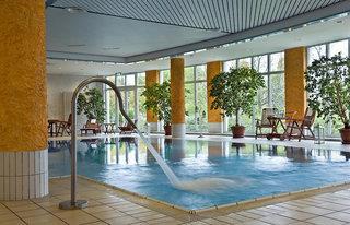 Hotel Park Inn by Radisson Weimar - Deutschland - Thüringen