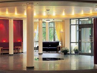 Hotel IBB Erfurt - Deutschland - Thüringen