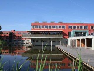 Hotel Ostseehotel Dierhagen