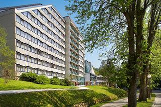 Hotel Vita - Slowenien - Slowenien Inland