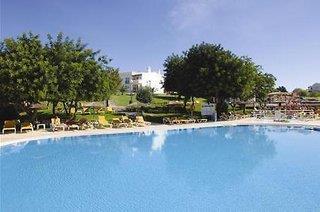 Hotel Colina Da Lapa Club - Portugal - Faro & Algarve