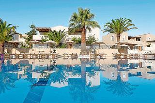 Hotel Grand Leoniki - Griechenland - Kreta
